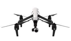 dji-inspire-1-drone