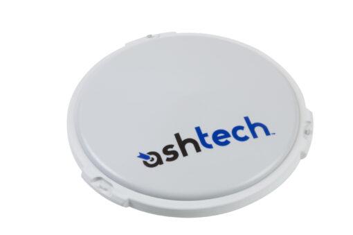 ASH111660(1)