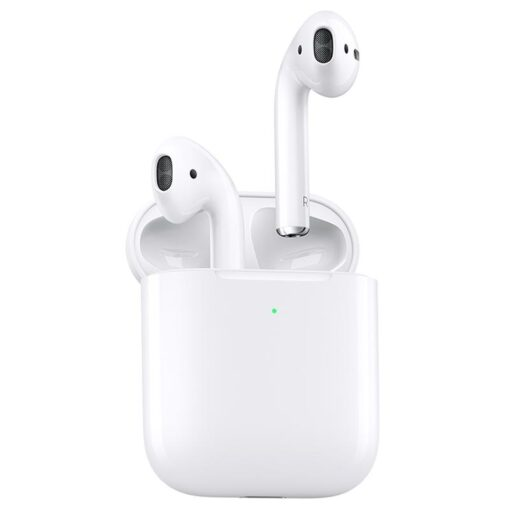 Apple AirPods II_1