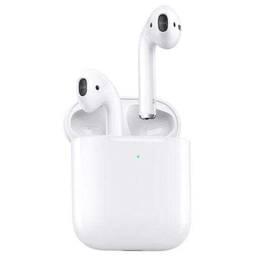 Apple AirPods II_1