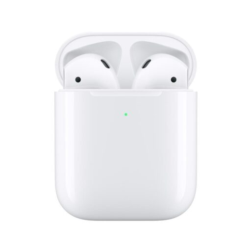 Apple AirPods II_2