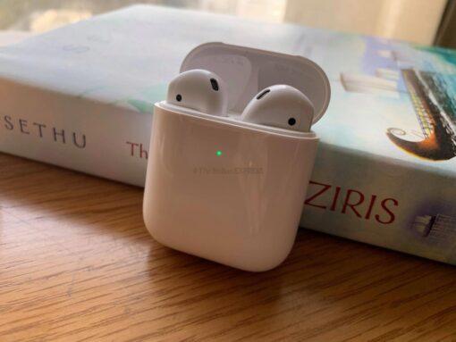 Apple AirPods II_3