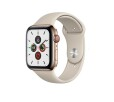 Apple Watch Series 5 Cell (LTE) 44 mm_11