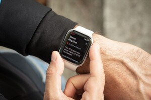 Apple Watch serie 5_6
