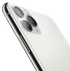 Apple iPhone 11 Pro Max 512 GB kuld_3