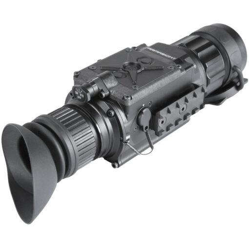 Armasight-Thermalkamera-Prometheus-336-3-12x50-60-Hz-