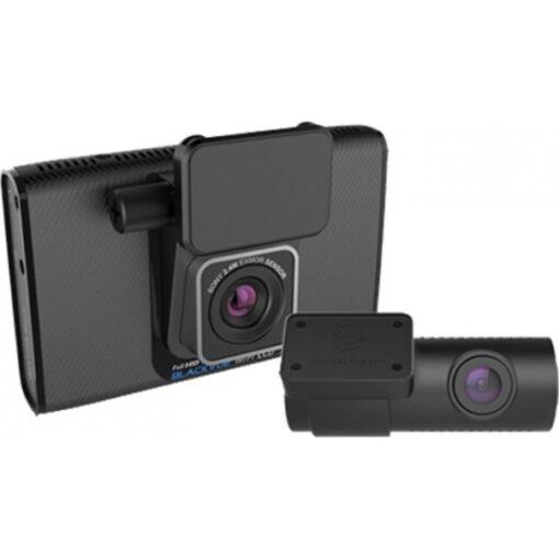 Auto kaamera Garmin DR750LW-2CH Wi-Fi