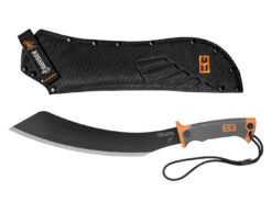 Bear-Grylls-Parang-Nylon-Sheath_fulljpg