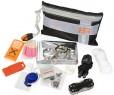 Bear-Grylls-Ultimate-Survival-Kit