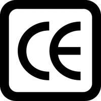 CE-Label