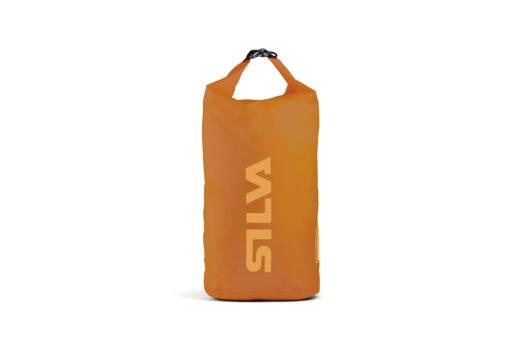 Carry Dry Bag 12L 70D