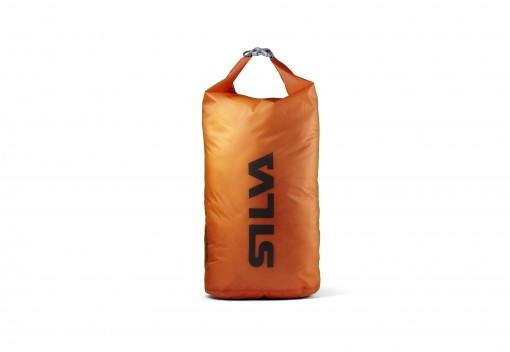 Carry Dry Bag 12L Cordura