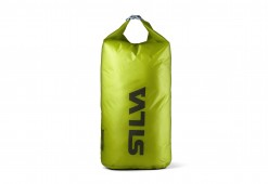 Carry Dry Bag 24L Cordura