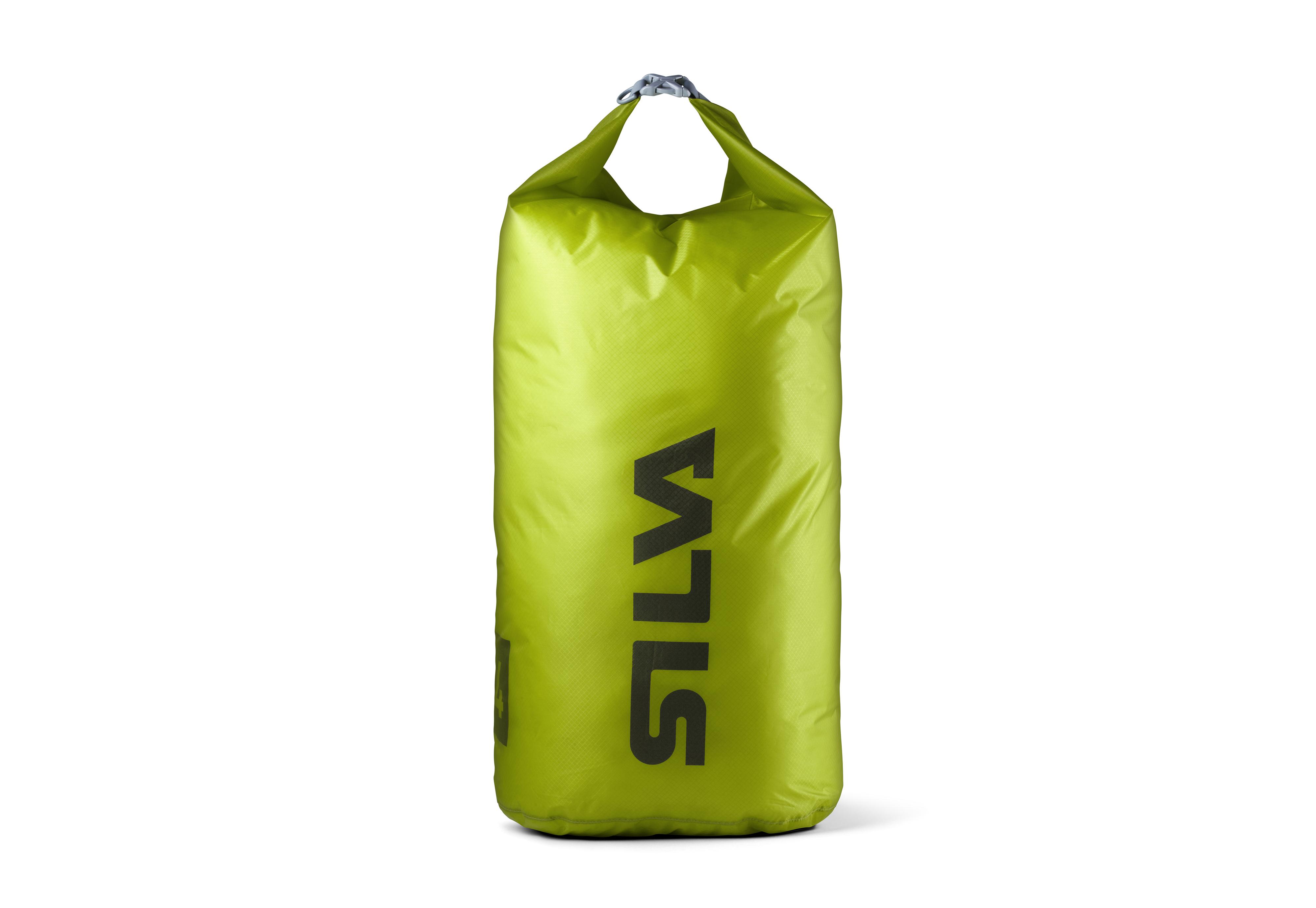 08666e89e83 Veekindel kott Silva Carry Dry Bag 30D 24L - GPS.EE
