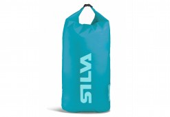 Carry Dry Bag 36L 70D
