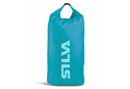 Carry Dry Bag 36L 70D