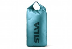 Carry Dry Bag 36L Cordura