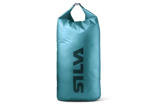 Carry Dry Bag 36L Cordura
