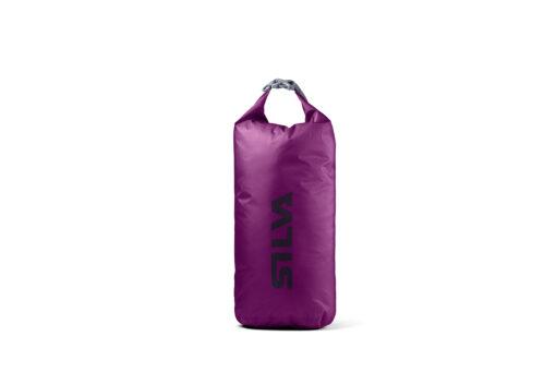 Carry Dry Bag 6L Cordura