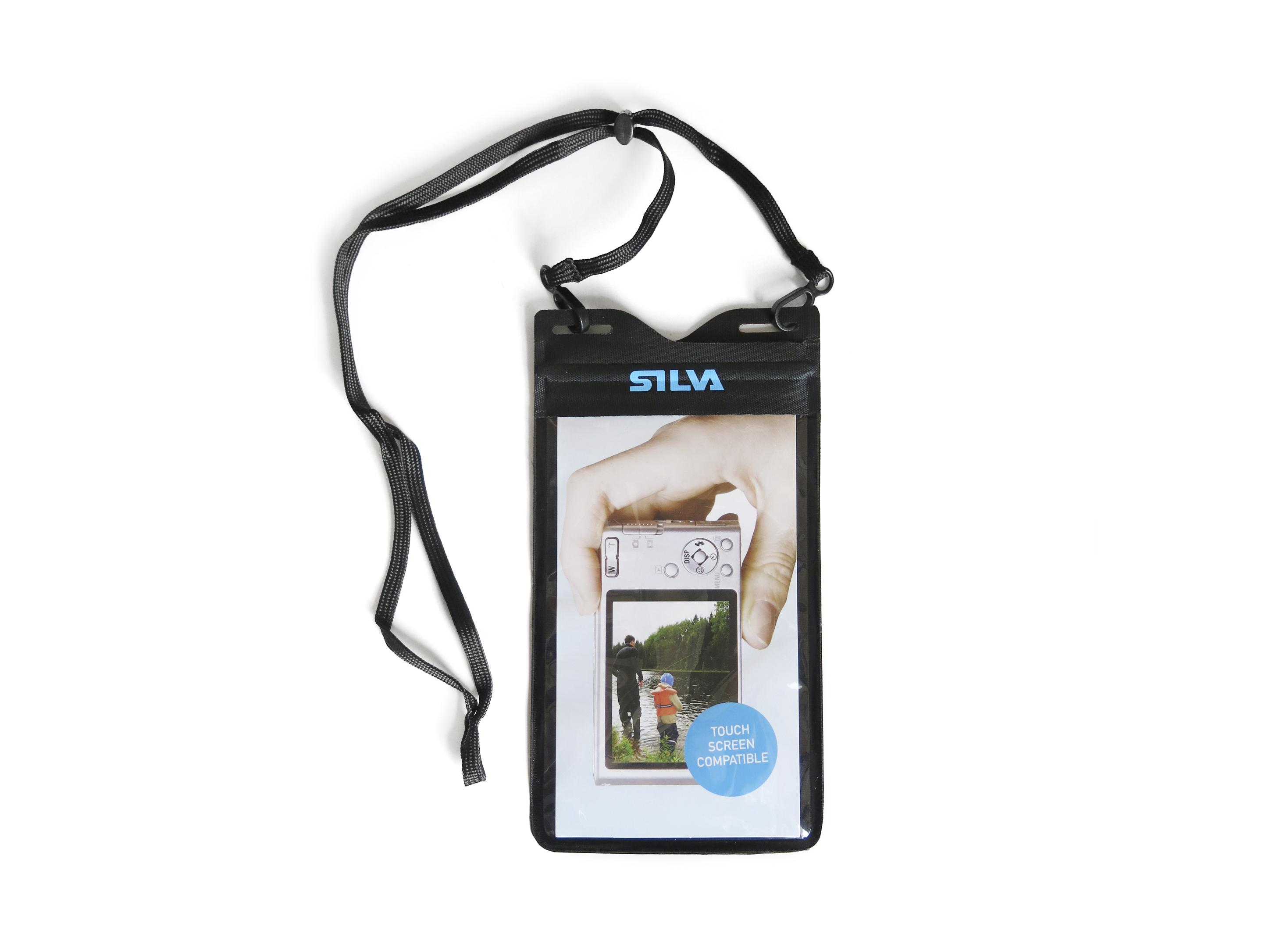 d2c146df129 Veekindel tahvelarvuti ümbris Silva Dry Cases M - GPS.EE