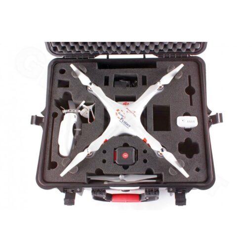 DJI-Phantom-II-Vision-Transportkoffer-Case-Peli-HPRC