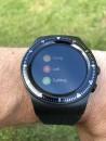 Denver-SW-500.-smartwatch-2
