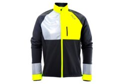 Devotion-Jacket-M-yellow-front4