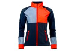 Devotion-Jacket-W-orange-front