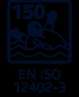 ENISO12402-3