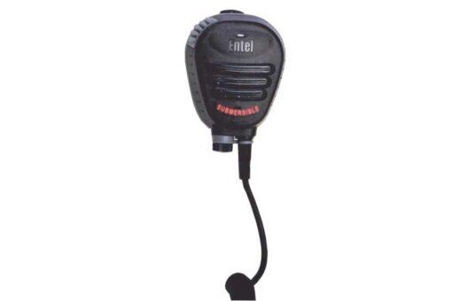 ENTEL cmp750 külar mikrofon