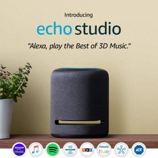 Echo Studio_1