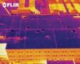FLIR-termokaamera-katuste kontroll
