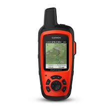 Garmin GPS INREACH EXPLORER+