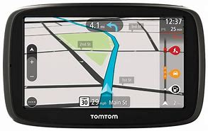 gps tomtom go basic 6 tolli gps ee. Black Bedroom Furniture Sets. Home Design Ideas