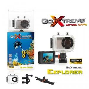 goxtreme_explorer_main-300x300