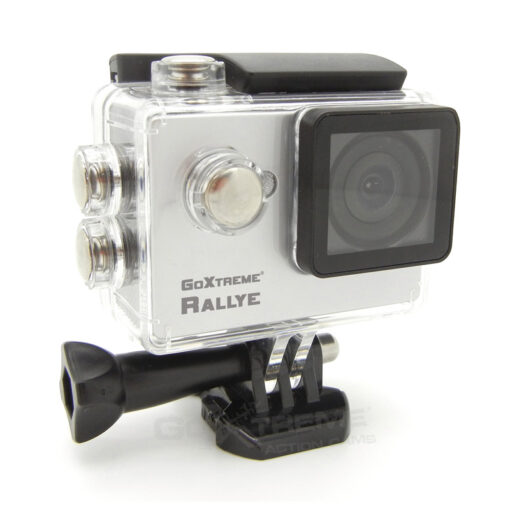 GoXtreme_Rallye_13