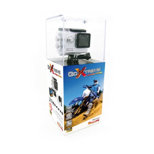 GoXtreme_Rallye_Box_1