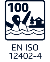 ISO 12402-4