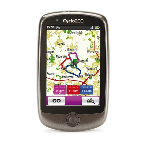 Mio-Cyclo-200-fietsnavigatie-2