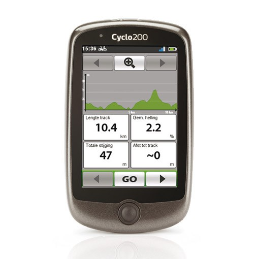 Mio-Cyclo-200-fietsnavigatie-6