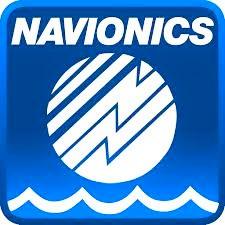 NavionicsPl