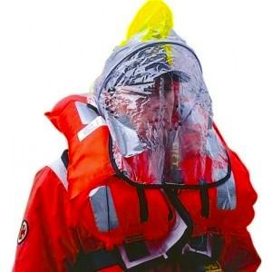 Pritmekaitse baltic-spray-hood1