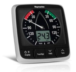 Raymarine i60Wind