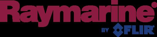 Raymarine_By_FLIR_Logo-1024x246