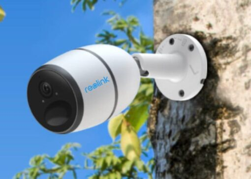 Reolink-Go-Wireless-4G-LTE-Security-Camera