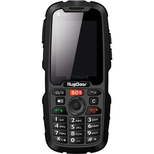 RugGear RG310 Dual-SIM_2