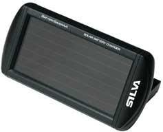 SILVA Batterysaver AA