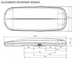 suusaboks-whispbar-nordic