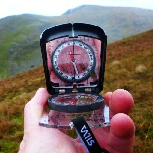 Silva-Ranger-S-Sighting-Compass_700_600_5HJT4