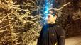 Silva-TRAIL-RUNNER-III-USB-night-02